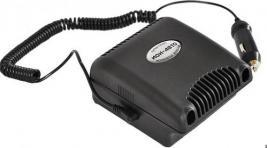 Очиститель-ионизатор воздуха Супер Плюс ИОН-Авто