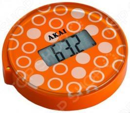 Весы AKAI SB-135