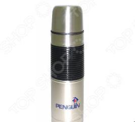 Термос Penguin ВК-30