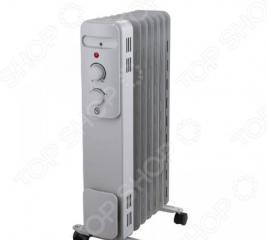 Радиатор масляный Midea MOH3001