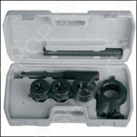 Набор резьбонарезной трубный Stayer Professional 28260-H4