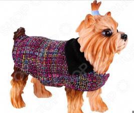 Комбинезон-попона для собак DEZZIE 563572