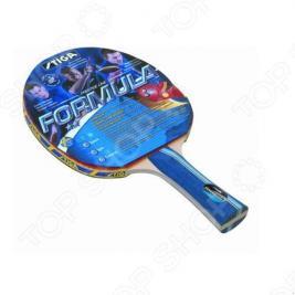 Ракетка для настольного тенниса Stiga Formula ACS