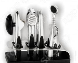 Набор кухонных принадлежностей Vitesse Elisa