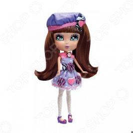 Кукла с аксессуарами Cutie Pops «Кукки»