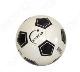 Мяч футбольный Start Up E5122