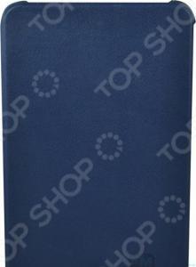 Чехол для планшета skinBOX AnyMode для Samsung Galaxy Tab 2 7.0 P3100