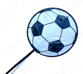 Воздушный змей X-MATCH «Футбольный мяч»