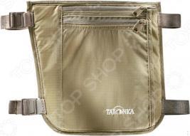 Кошелек поясной Tatonka Skin Secret Pocket