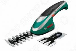 Ножницы для травы и кустов Bosch ISIO 3