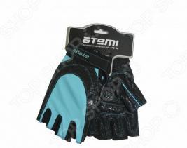 Перчатки для фитнеса Atemi AFG-06