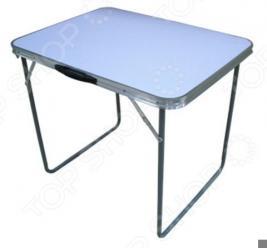 Стол складной PT-021