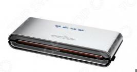 Упаковщик вакуумный Profi Cook PC-VK 1080