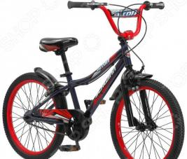 Велосипед детский Schwinn Falcon