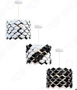 Светильник подвесной Lussole «Инь Янь»