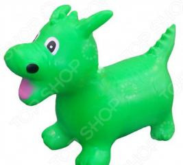 Игрушка надувная Velform «Динозаврик» AB-02
