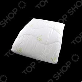Одеяло облегченное Ecotex «Бамбук» Premium