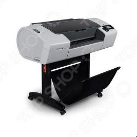 Принтер широкоформатный HP Designjet T790 (CR648A)