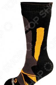 Термоноски WoodLand Active Socks