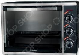 Мини-печь Maxwell MW-1852