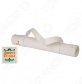 Коврик для сауны Банные штучки «Добрая банька»