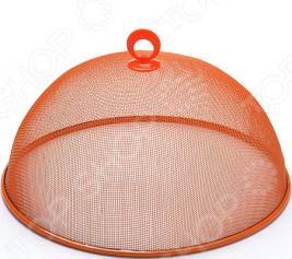 Крышка для защиты от насекомых Mayer&Boch MB-27145