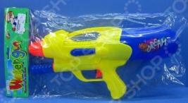 Пистолет водный 1719295