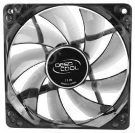 Вентилятор корпусной DeepCool Wind Blade 120