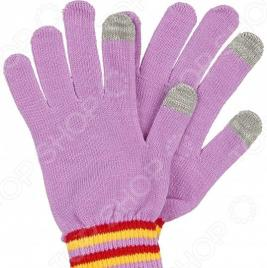 Перчатки сенсорные Stilmark 1732226