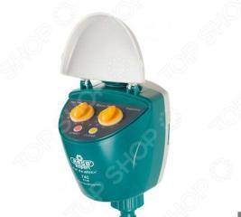Таймер для подачи воды Raco 4275-55/736_z01