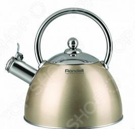 Чайник Rondell Nelke RDS-103