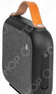 Система акустическая портативная Harper PSPB-220