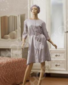 Платье для дома Primavelle Ronico Tencel