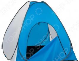 Палатка Craft Premier PR-D-TNC-038-1,5
