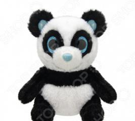 Мягкая игрушка Wild Planet «Панда»