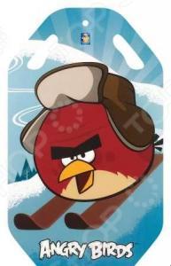 Ледянка 1 Toy Angry birds