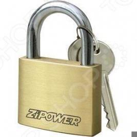 Замок навесной Zipower PM 4242