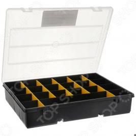 Ящик для инструментов Zipower PM 4290