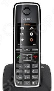 Радиотелефон GIGASET C530 A