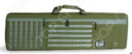Сумка для оружия Tasmanian Tiger Drag Bag