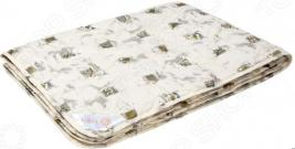 Одеяло Ecotex «Золотое руно»