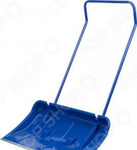 Движок для уборки снега Зубр 39937