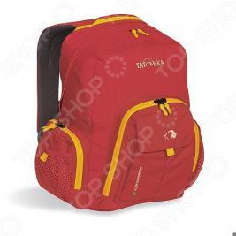 Рюкзак Tatonka Kangaroo