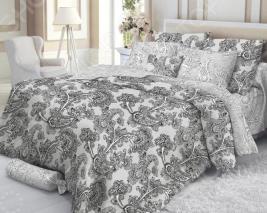 Комплект постельного белья Verossa Constante Grace. 1,5-спальный