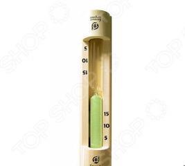 Часы песочные Банные штучки для бани и сауны. В ассортименте