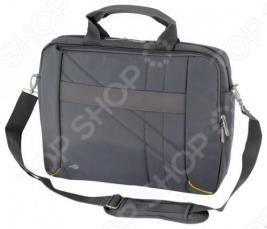 Сумка для ноутбука PC Pet PCP-W6715