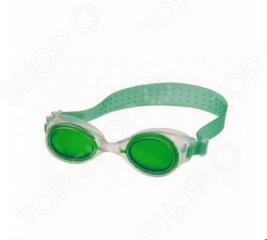 Очки для плавания детские ATEMI N7303