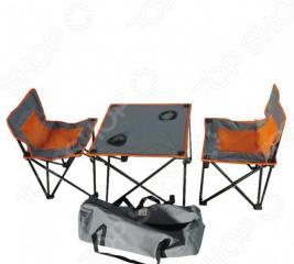 Набор мебели Irit «Дачник»