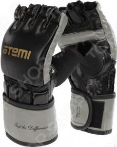 Перчатки Mixfight ATEMI LTB19113