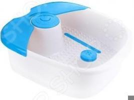 Гидромассажная ванночка для ног Smile WFM 3006
